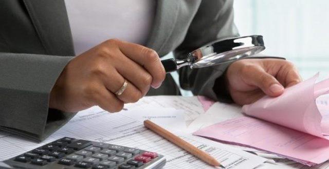 Изменение порядка проведения проверок юридических лиц и индивидуальных предпринимателей